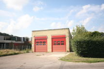 property to rent in Old Fire Station, Reach Road, Burwell, Cambridgeshire