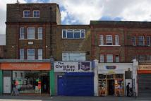 property for sale in 502, KINGSLAND ROAD, HACKNEY, LONDON, E8 4AE