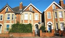 1 bedroom Apartment for sale in York Road, Guildford...