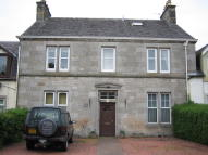 1 bed Maisonette for sale in 17 Glassford Road...