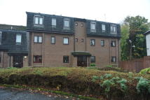 Flat for sale in 4 Park View, Strathaven...