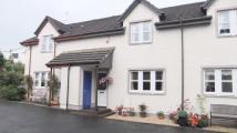 Town House for sale in Bryson Place, Strathaven...