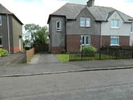 Semi-detached Villa in 9 Cameron Drive...