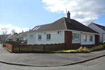 Detached Bungalow in 1 Giffen Place...