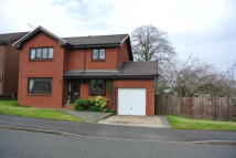 4 bed Detached Villa in 22 George Allan Place...