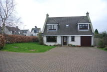 Detached Villa for sale in 6 Station Road...