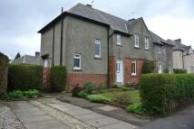 Semi-detached Villa for sale in 17 Threestanes Road...