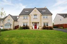 Detached Villa in 5 East Nerston Grove...