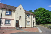 Flat for sale in 11 Loudon Street...