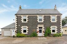 Farm House for sale in The Farmhouse...