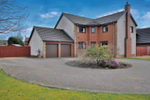 5 bed Detached Villa for sale in 8 Turnbull Way...