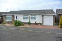 10 Auldgavel Place Detached Bungalow for sale