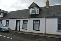Cottage in 16 New Road, Strathaven...