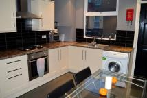 Terraced house to rent in 24 Hessle View, Leeds...