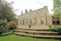 Link Detached House for sale in Carr House Lane, Shelf...