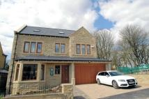 5 bedroom new home for sale in PLOT 6, The Willows...