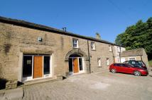 3 bed Barn Conversion in 2 Willow Hall Barn...