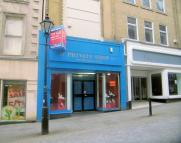 property to rent in 13 Crown Street,