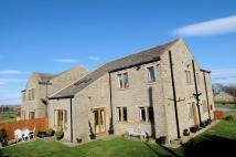 5 bed Detached house in Calder View Court, Shelf...