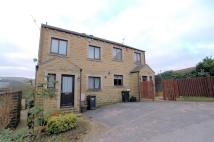 7 Bradley View semi detached property to rent