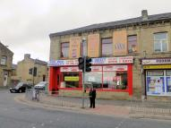 property for sale in Queens Road,