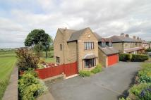 4 bed Detached house in Stanage Lane, Shelf...