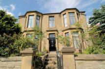 4 bedroom Detached property in 524 Thornton Road...