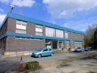 property to rent in Riverside House,