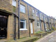 Terraced house in 4 Brook Terrace...