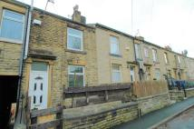 Terraced house to rent in Thornhill Road, Rastrick...