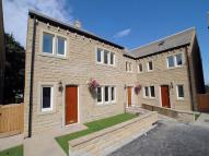 Detached property to rent in Pear Tree Close...