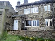2 bed Cottage in 8 Dean House, Luddenden...