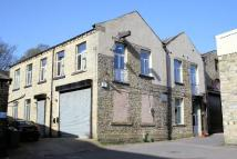 Flat for sale in Brooks Mill, Carr Lane...