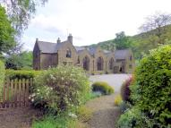 5 bedroom Character Property for sale in Fielden School Building...