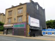 property to rent in 22 King Cross Street,