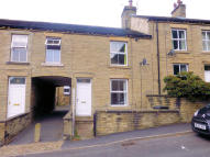 3 bedroom Terraced property in LAURA STREET, Brighouse...