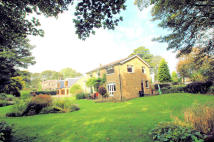 Detached property for sale in 65 HULLEN EDGE LANE...