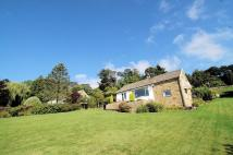 'Brookfield' Windle Royd Lane Detached property for sale