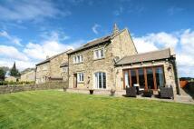 Link Detached House for sale in Denholme House Farm...