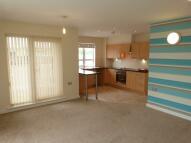 2 bedroom Duplex in Cottonside, Heritage Way...