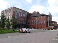 2 bed Penthouse in Trencherfield Mill...