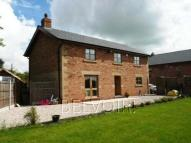 4 bed Character Property in Robin Hill Lane...