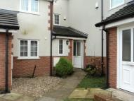 Town House to rent in Hennel Lane...