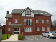 2 bedroom Apartment in Gemini Court...