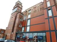 2 bedroom Penthouse to rent in Trencherfield Mill...