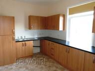 2 bedroom Flat to rent in Ormskirk Road, Pemberton...