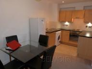 Apartment to rent in Cottonside, Heritage Way...