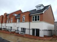 Apartment to rent in Balcarres Avenue, Wigan...