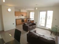 2 bed Duplex to rent in Millside, Heritage Way...