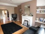 2 bed Terraced house to rent in Reservoir Street, Aspull...